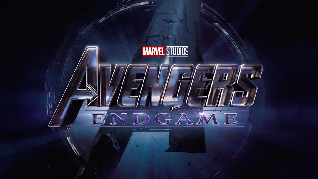 Avengers-Endgame-Hermanos Russo