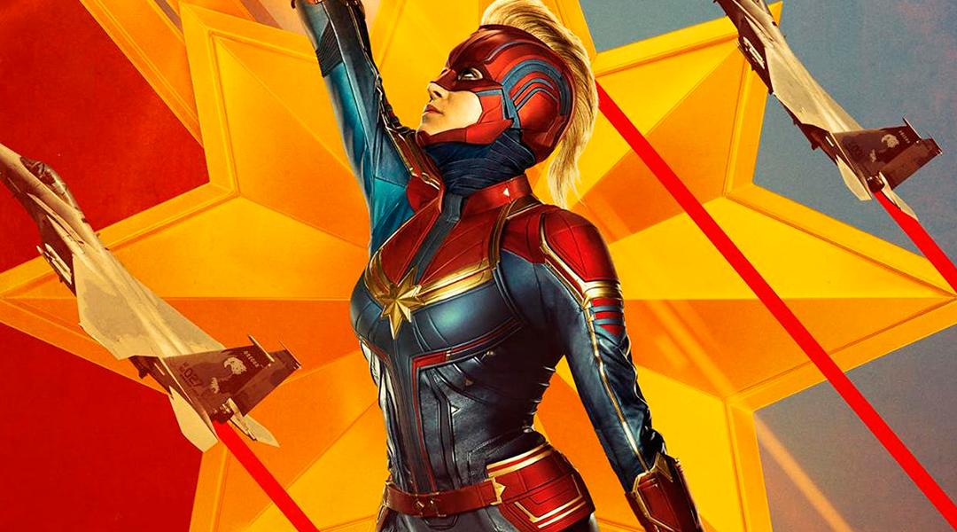 Captain-Marvel-Brie-Larson-poster2