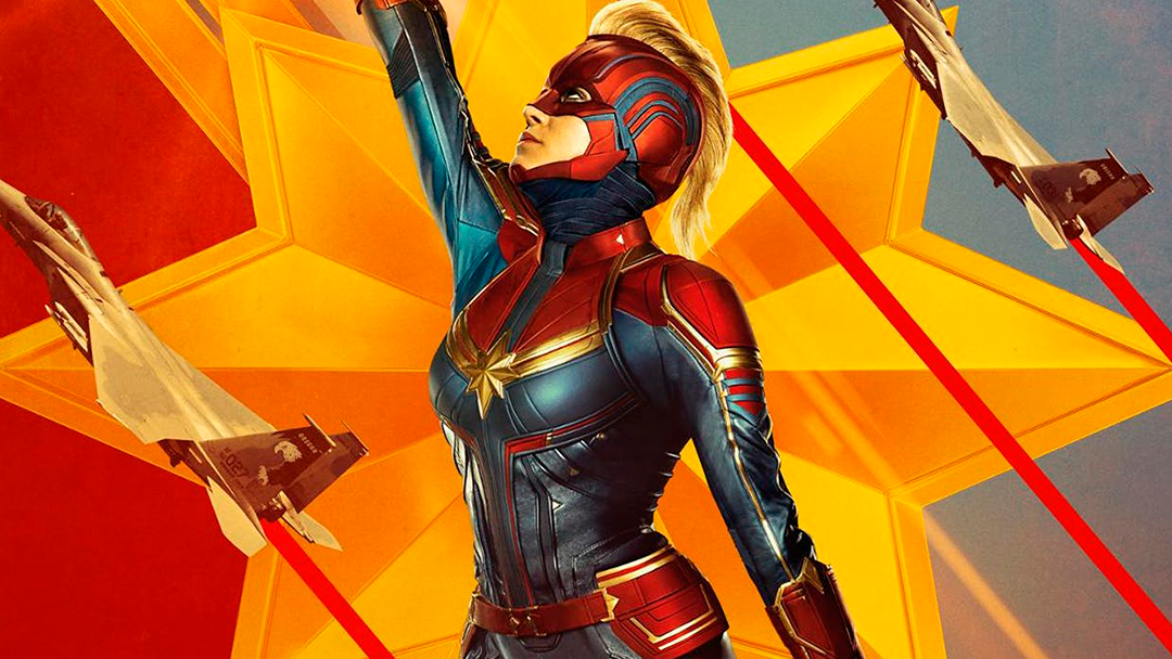 Captain-Marvel-Brie-Larson-poster2
