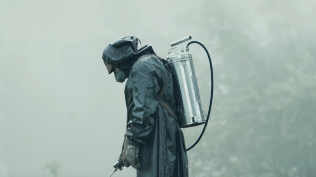 Chernobyl-trailer-HBO