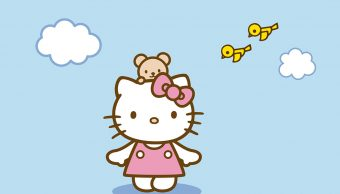 Hello-Kitty-Película-Sanrio