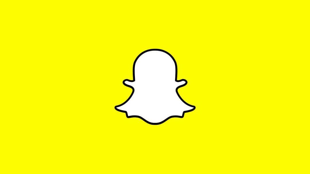 Snapchat-Juegos-App