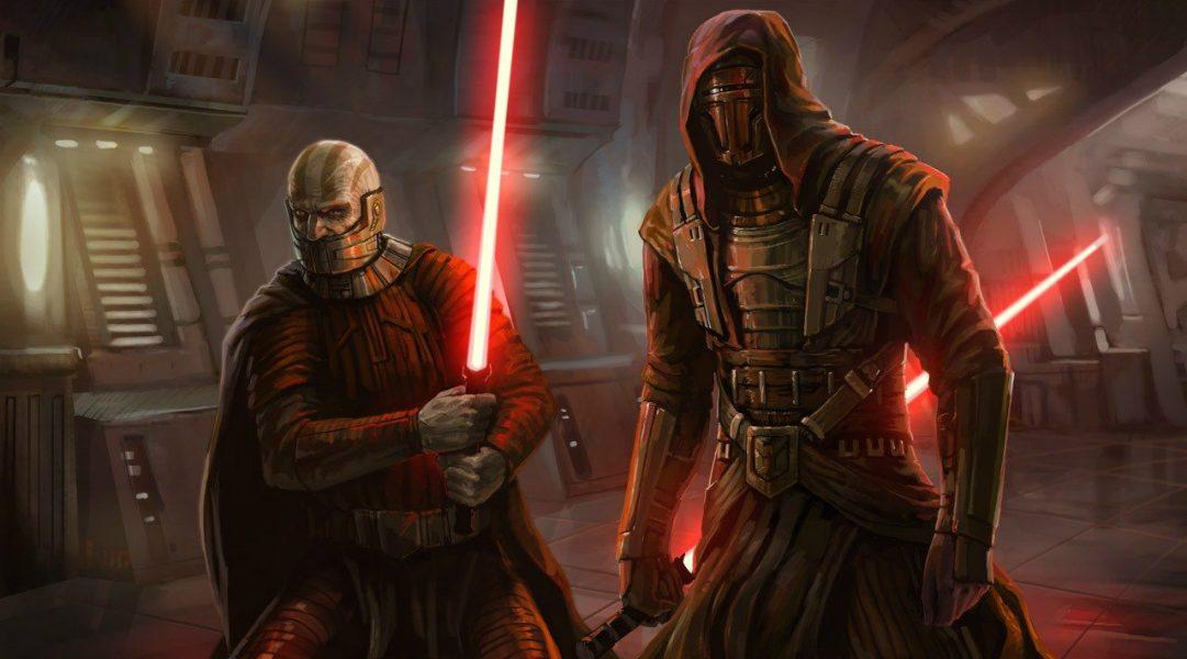 Star Wars-Old Republic-Trilogia