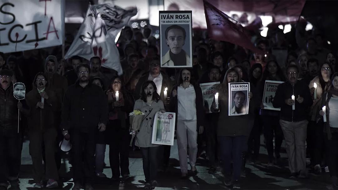 Tijuana-Netflix-Periodismo