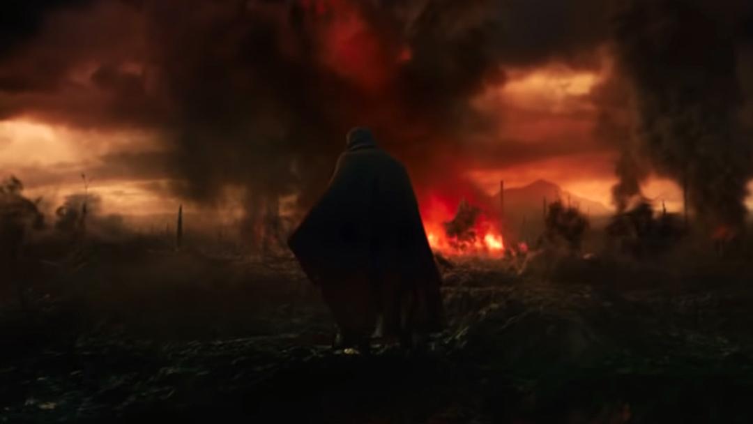 Tolkien-Trailer-Oficial
