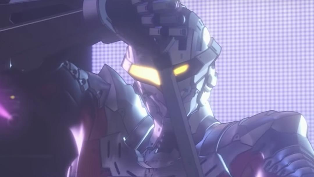 Ultraman-Anime-Netflix-Trailer-2