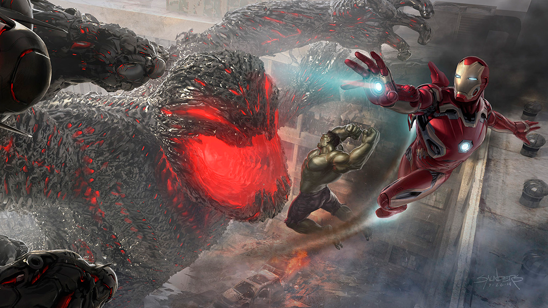 age-of-ultron-Gigante