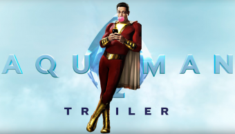 Aquaman 2_shazam