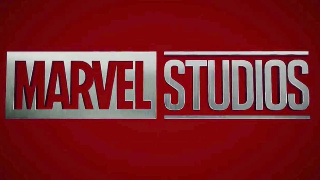 Avengers Endgame, Fase 4, Marvel, MCU