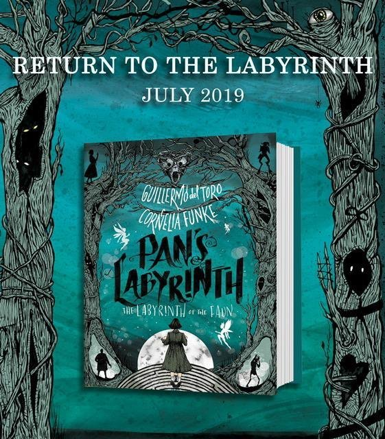 labyrinth-of-the-faun
