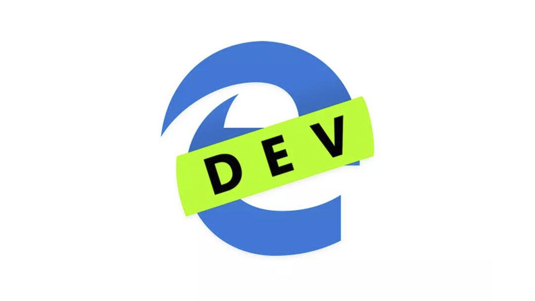 Microsoft, Explorer, Chromium, Navegador