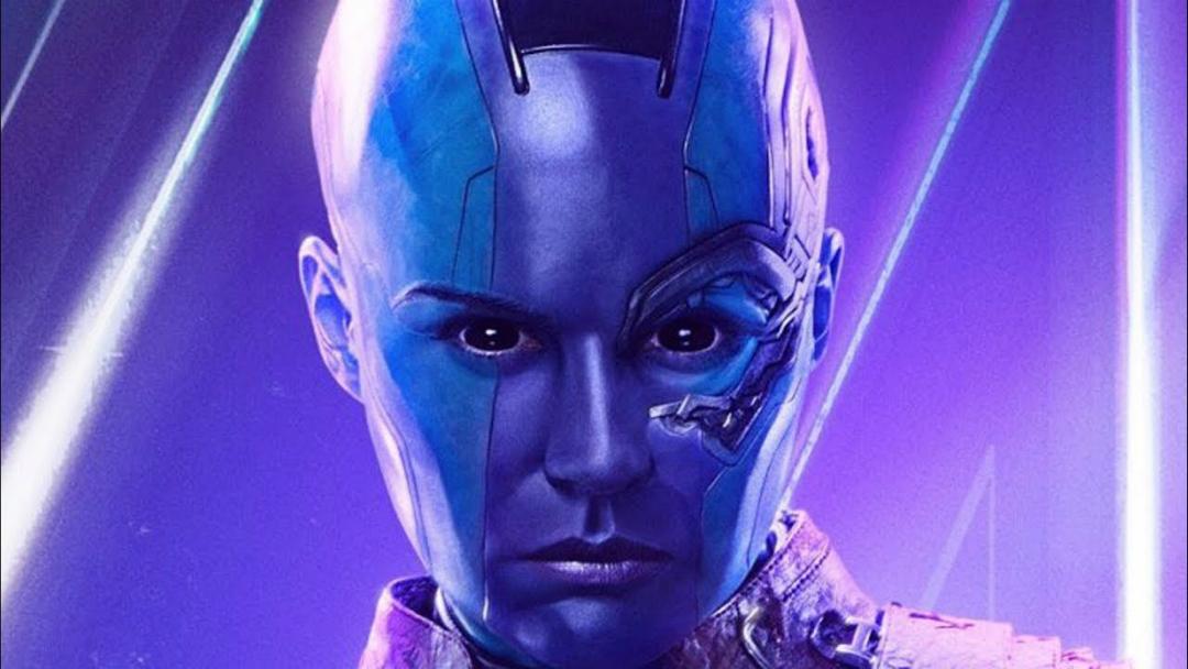 Nebula-Avengers-Endgame