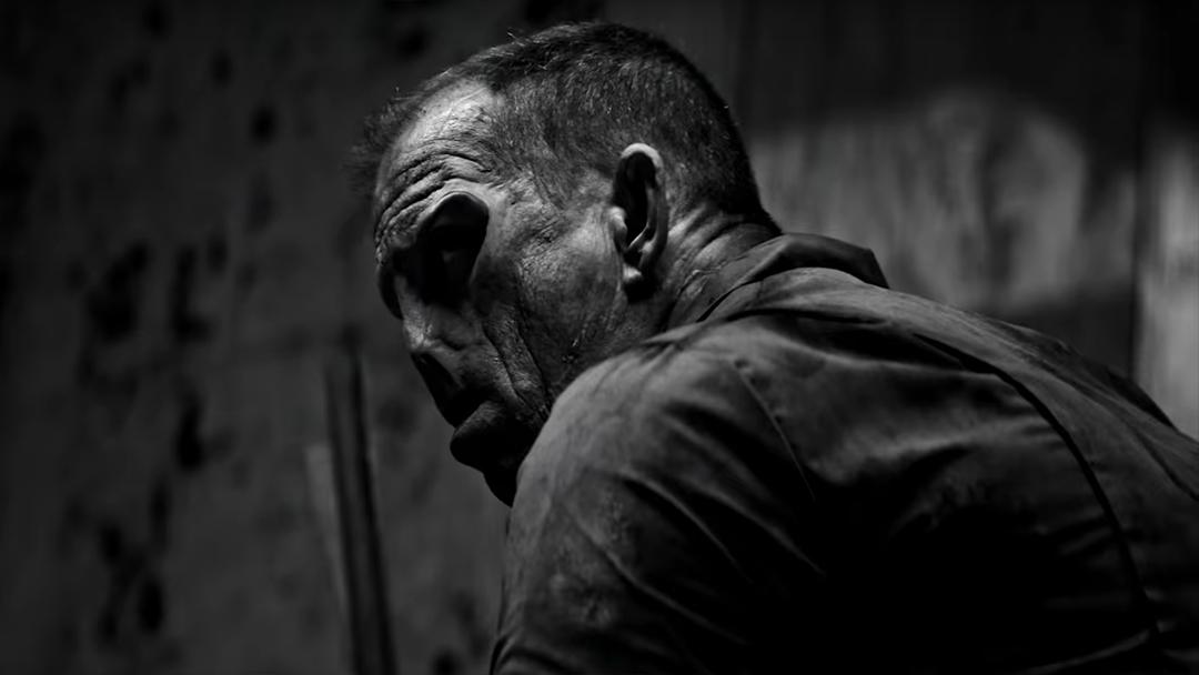 Nightmare Cinema Trailer pelicula de terror