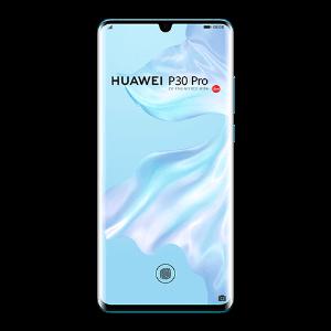 review-huawei-p30-pro-precio-mexico-ficha-tenica