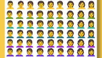 emojis-Genero-Ambiguo