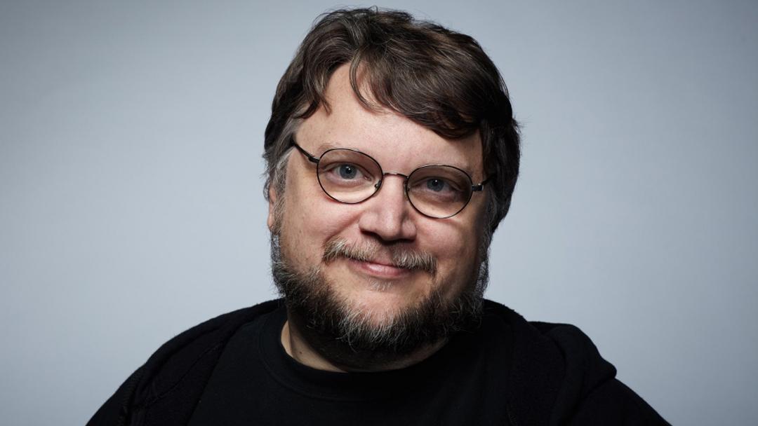 Guillermo del Toro, Olimpiadas Matemáticas, Viaje, Pagar