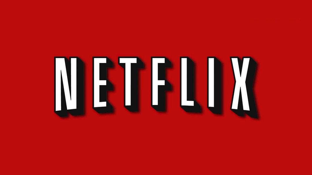 Netflix, Stranger Things, E3, Videojuegos