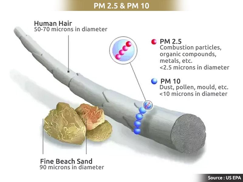 PM-2.5-PM-10