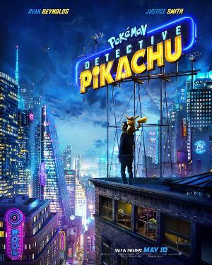 pokemon-detective-pikachu-movie-3-thumb