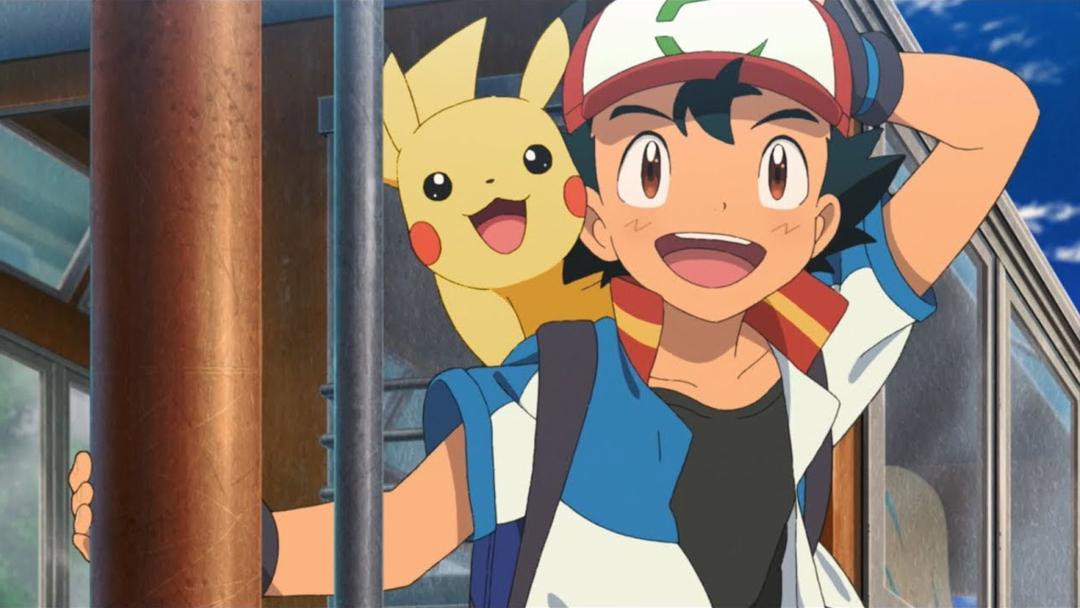 Pokémon, Videojuego, Teléfonos, Pikachu