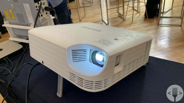 proyectores-lamp-free-casio-mexico-caracteristicas-portada