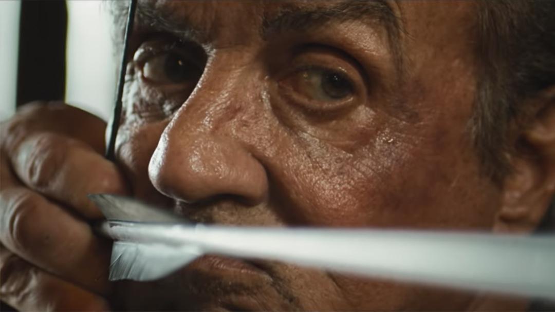 Rambo-Last-Blood-Trailer