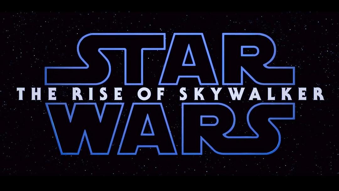 Star Wars, Rise of Skywalker, Episodio IX, Spoiler