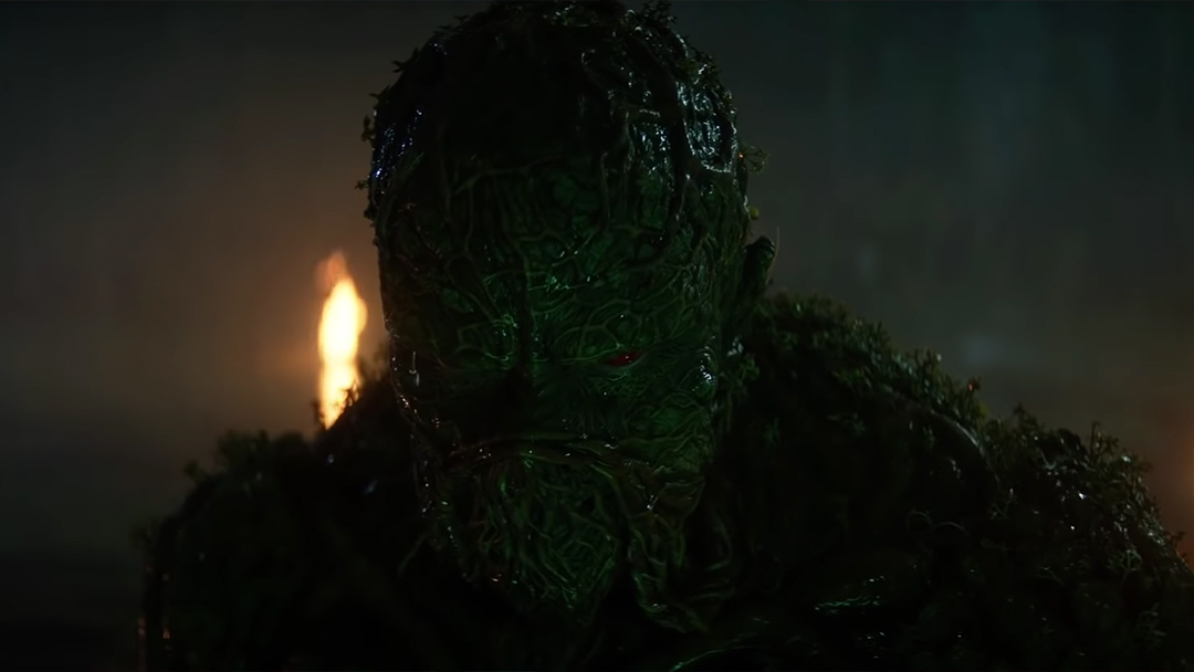Swamp-Thing-Trailer-2