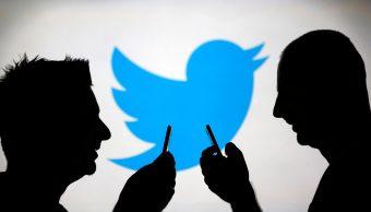 Twitter, Retuits, Mejora, Rediseño