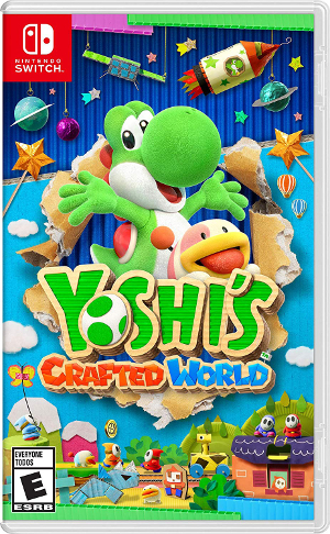 yoshis-crafted-world-box-art-portada