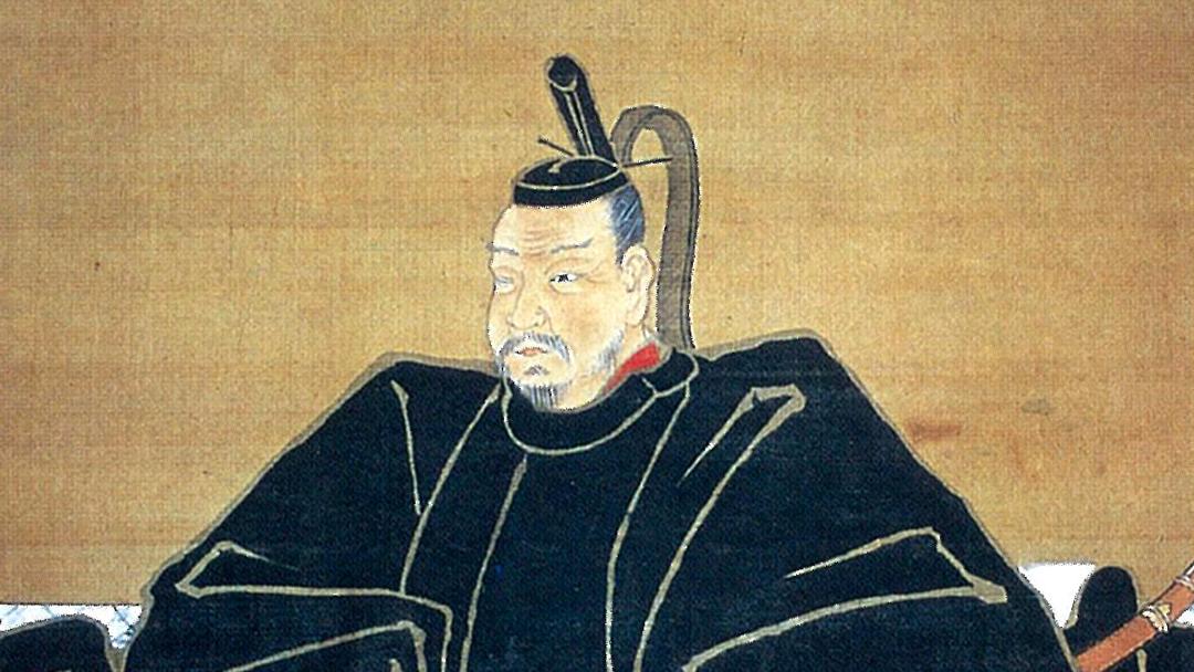Age of Samurai-Battle for Japan