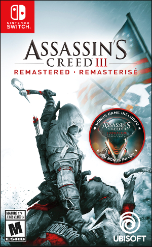 assassins-creed-remastered-switch-portada