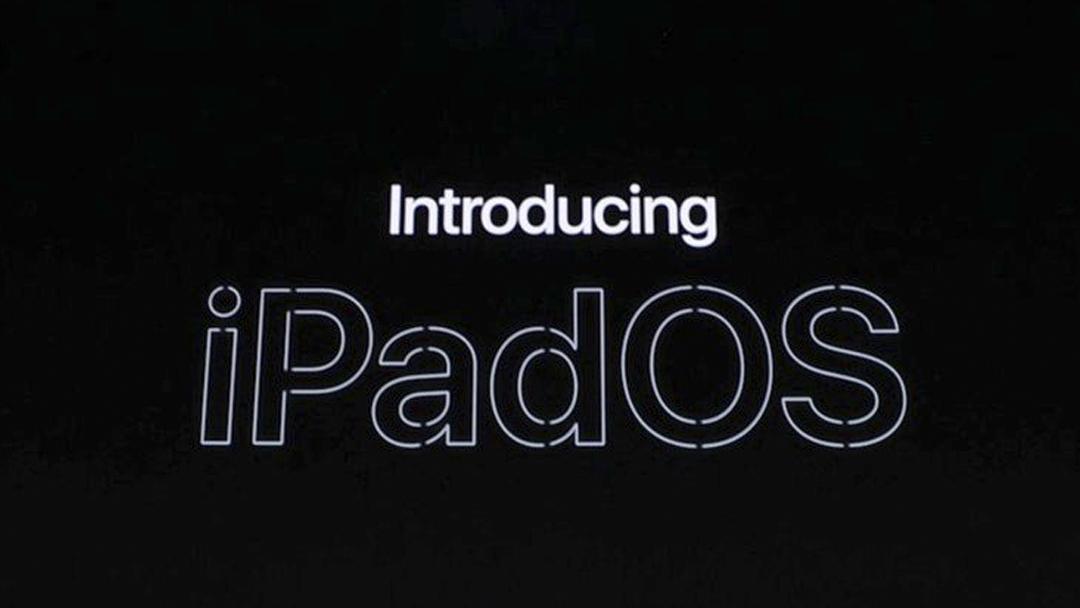 iPad, OS, WWDC, Apple