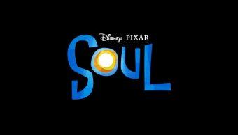 Soul Pixar