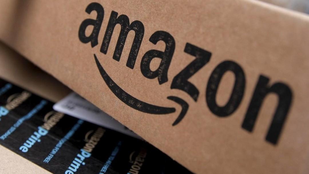 Amazon lanza herramienta de Inteligencia artificial