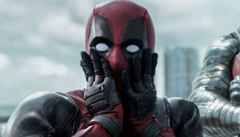 31/07/19 Deadpool, Ryan Reynolds, Fase 5, MCU