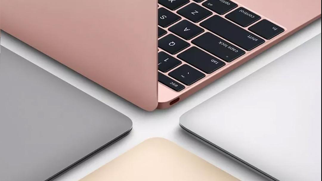MacBook-12-Pulgadas
