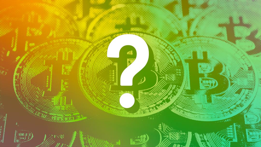 ¿Qué son las criptomonedas y los Bitcoin?