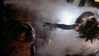 15/08/19 Alien, Reboot, Disney, Ridley Scott