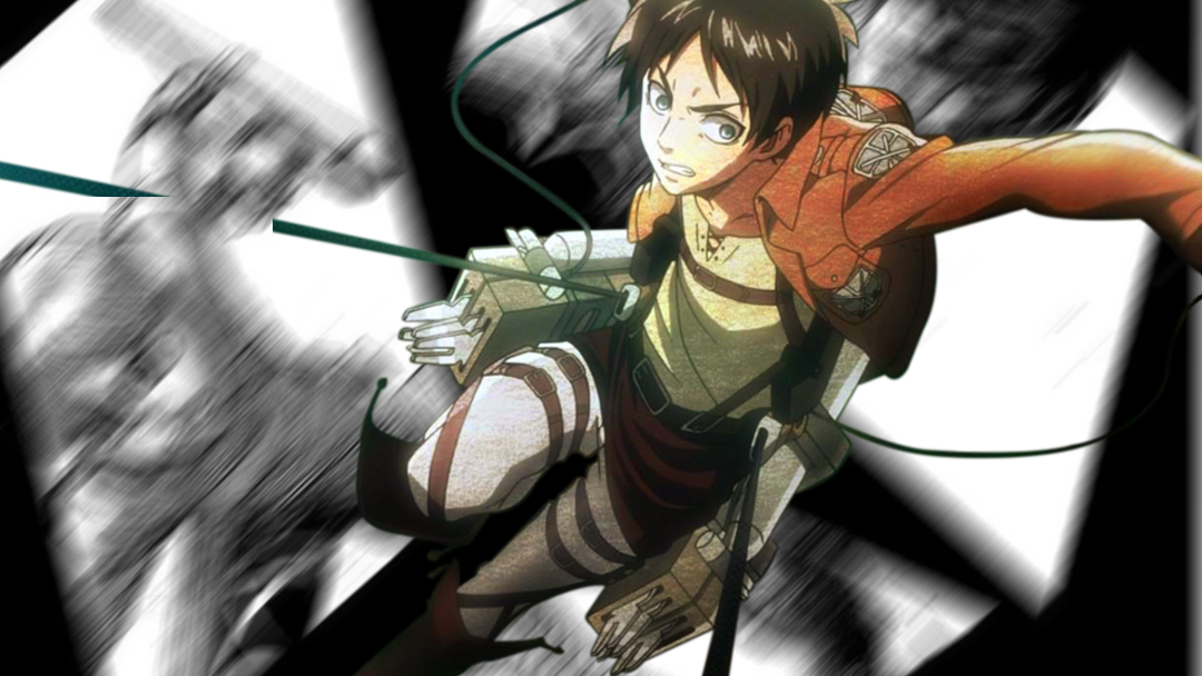 06/08/19 Attack On Titan, Capítulo 120, Manga, Spoilers