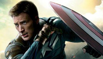 08/08/19 Avengers Endgame, Hermanos Russo, Captain America, Final