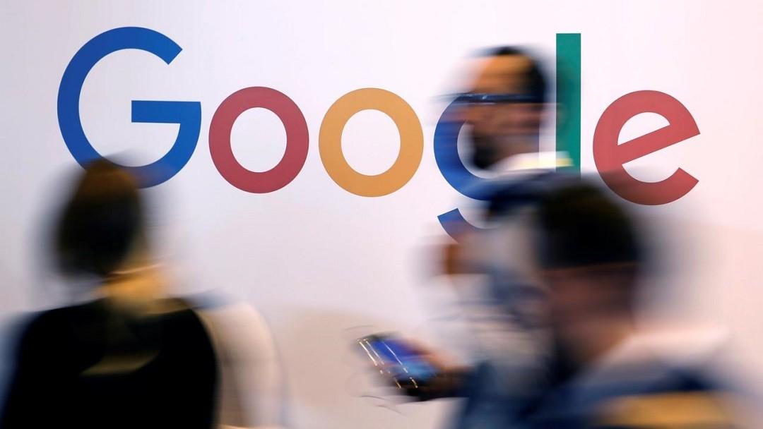 Google cambia algoritmo para búsquedas lésbica