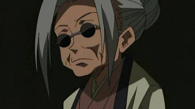 28/0/8/19 Día Abuelo, Dragon Ball, Sailor Moon, Heidi