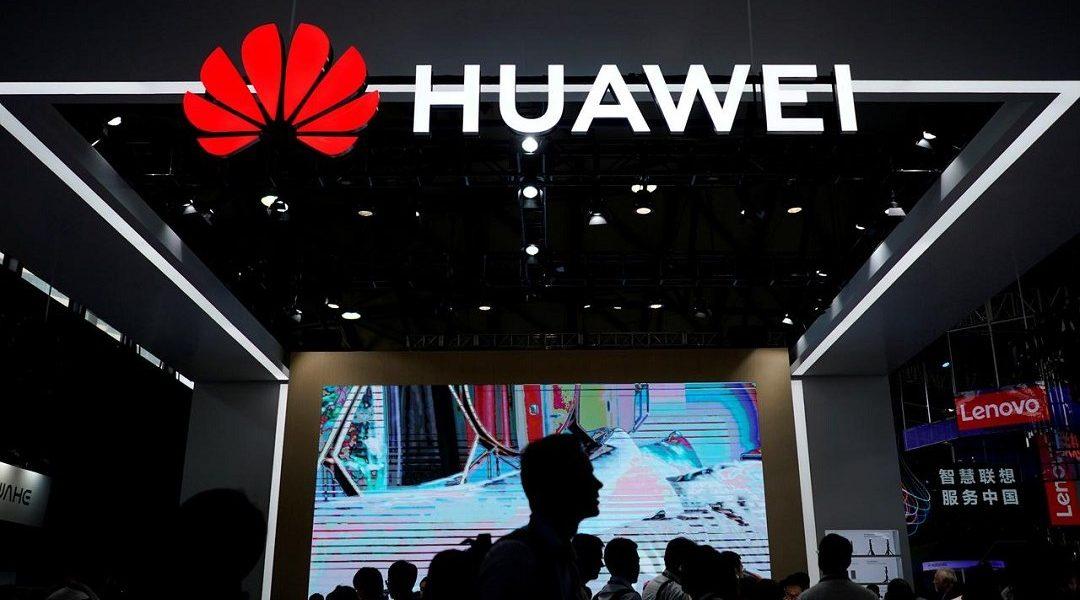 Estados Unidos extiende prohición a Huwei