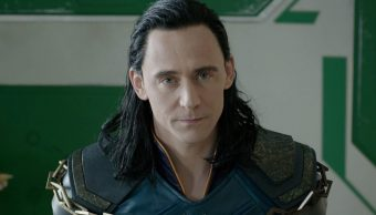 15/08/19 Loki, Thor, Love And Thunder, MCU