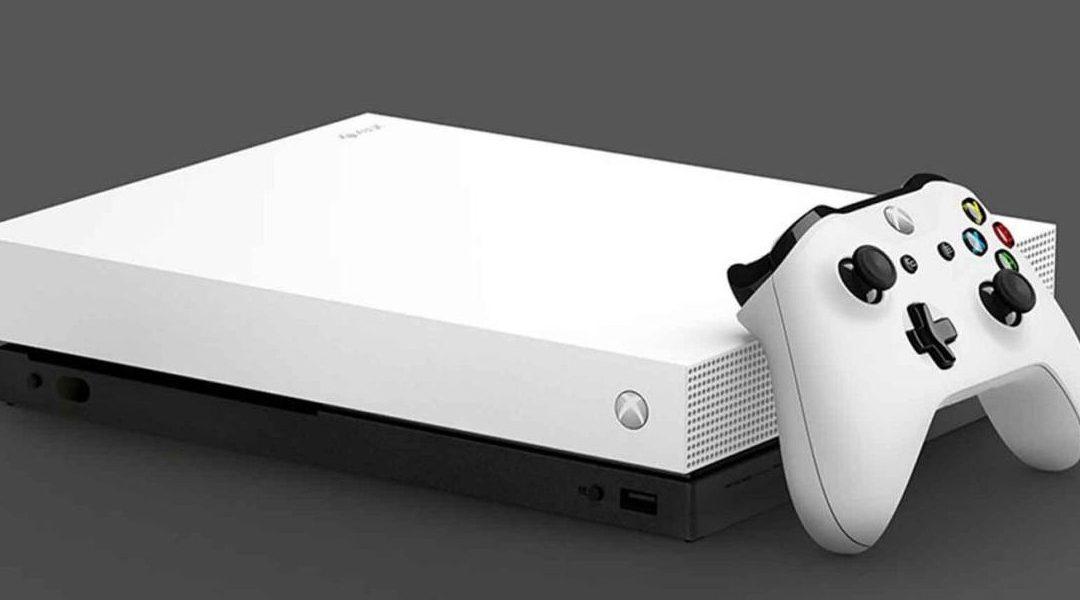 Niño planeaba entregar consola Xbox a extorsionador