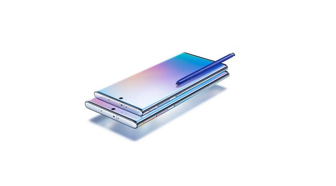 Samsung Galaxy Note 10.jpg