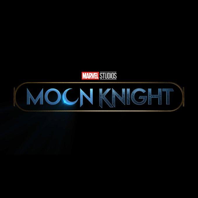 23/08/19 She Hulk, Moon Knight, Disney+, MCU