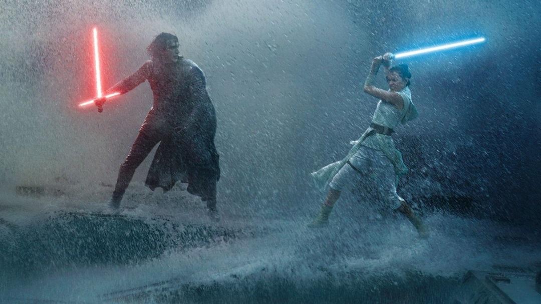Filtran spoiler y duración Star Wars The Rise of Skywalker