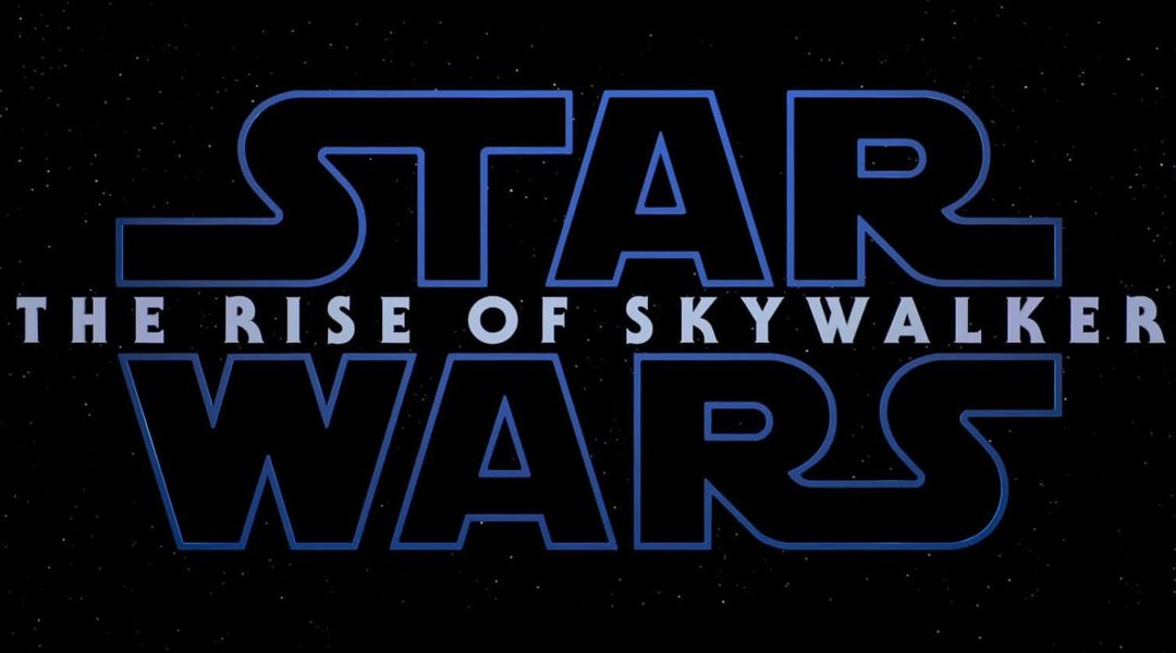 22/08/19 Star Wars, Lego, The Rise Of Skywalker, The Mandalorian